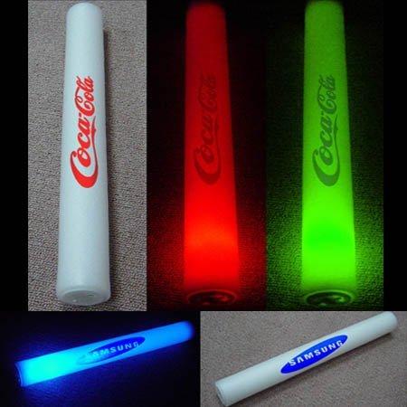 2013 Newest Sports Events Light Stick