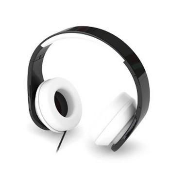 2013 Nice Quality Reasonbale Price Hot Selling Headphone