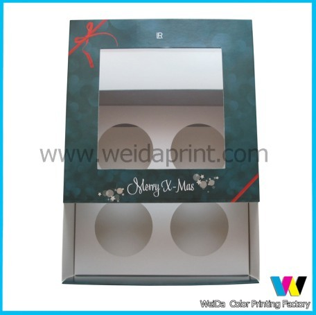 2013 Wholesale Packaging Box Design For Cake