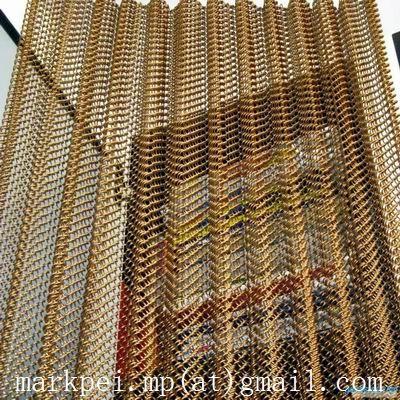 2014 Hot Sale Anping Yuntong Drapery For Hotel