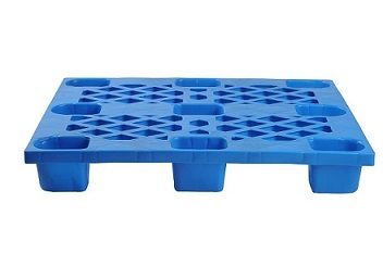2014 Hot Sale Durable Cheap Hdpe Recycled Plastic Pallets