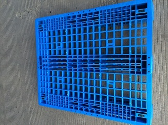 2014 Hot Sale Good Quality Cheap Hdpe Recycled Plastic Pallets