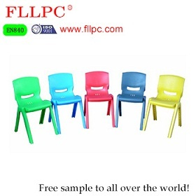 2014 Hot Sale Higher Quality Cheap Plastic Chair