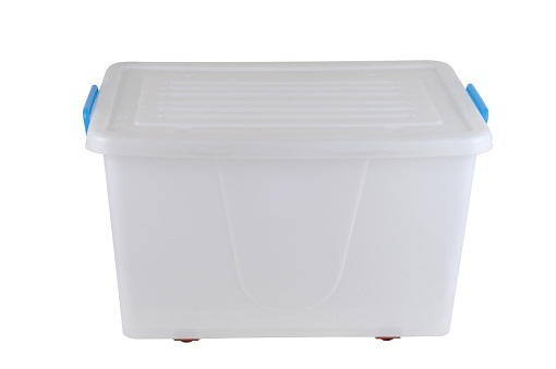 2014 Hot Sale Higher Quality Cheap Plastic Storage Box