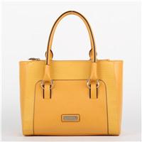 2014 Latest Fashion Lady Handbag