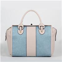 2014 New Arrival Lady Fashion Handbag