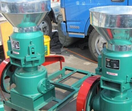 2014 New Type High Efficieny Corn Peeling Machine For Sale Grain Peeler