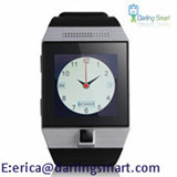 2014 Newest Android Smart Watch Phone