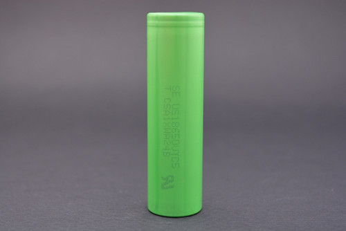 2014 Newest Battery Us18650 Vtc5 30a 2600mah High Power Cell