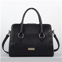 2014 Pu Lady Fashion Handbag