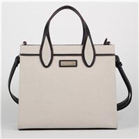 2014 Pu Latest Fashion Lady Handbag Shoulder Bag