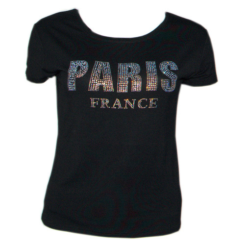 2015 China Supplier Custom Women Blank T Shirt Wholesale