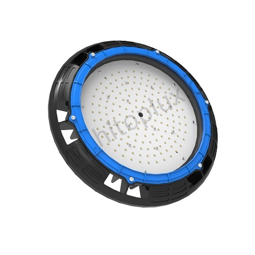 2015 Factory Direct Wholesale High Power 200w Led Bay Light With Bracket In