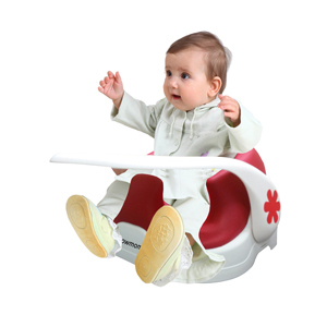 2015 New Design Baby Chair With Higher Quality