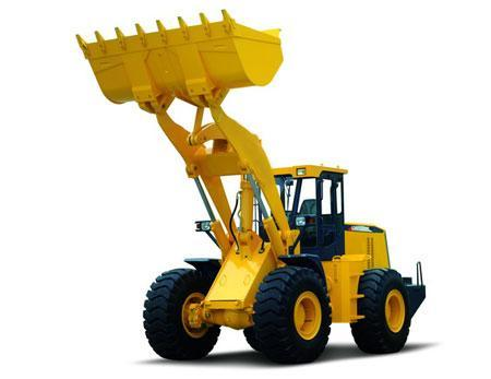 2015 New Heavry Building Construction Tools And Equipment