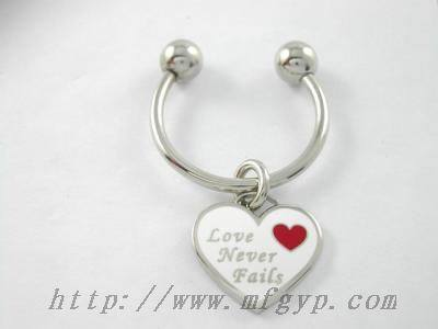 2015 Promotion Gifts Jewelry And Pendantswith Fancy Designs
