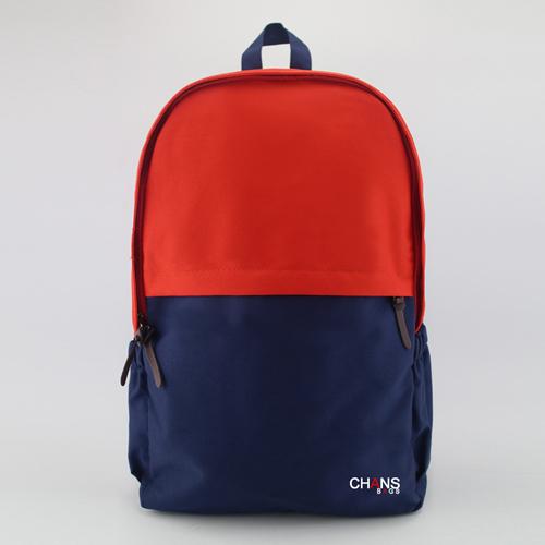 2016 Nice Leisure Backpack