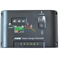 20a Solar Lighting Controller 20i Ec