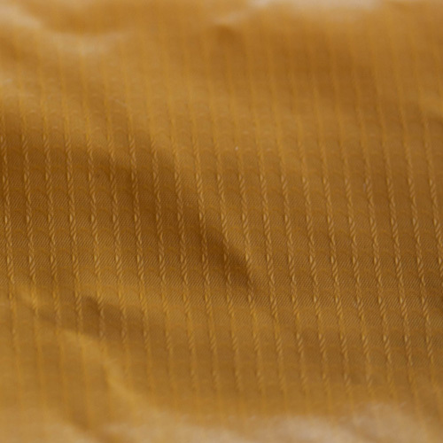 20d 100 Nylon Dobby Fabric Ripple Pattern