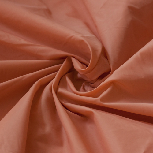 20d Full Dull Nylon Taffeta 380t