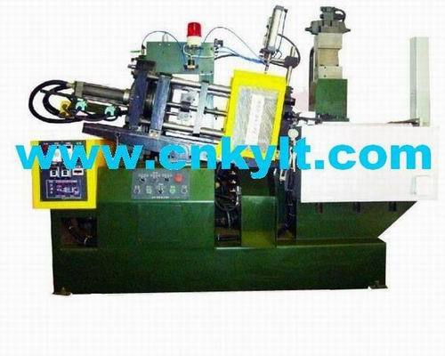 20t Zinc Injection Machine