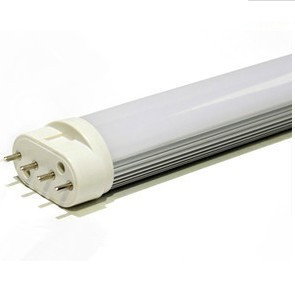 21w 2g11 Led Tube 24 15 17 8w Are Available