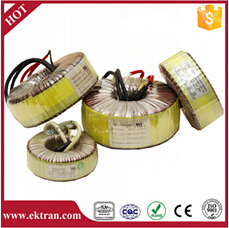 220v 110v Electrical Power Transformer