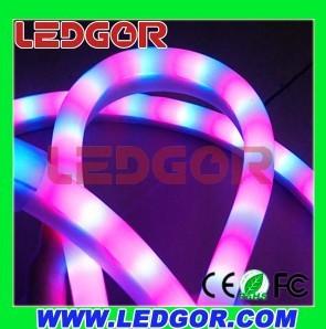 220v Led Neon Flex Rgb