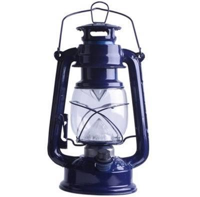 235 Led Lantern Hurricane