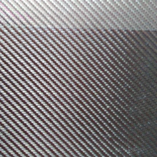 240g Twill Carbon Fiber Fabric 3k