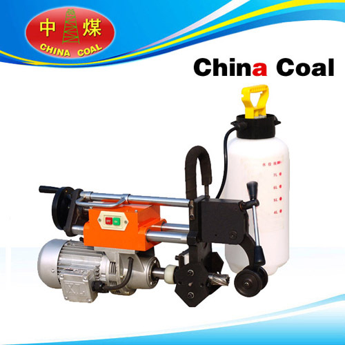 24mm Internal Combustion Drilling Machine