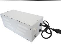 250w 400w 600w 1000w Euro Au Steel Magnetic Ballast 65288 C 65289