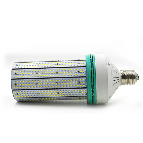250w Led Corn Lamp With Meanwell Driver 110lm W