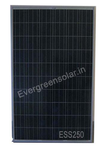 250wp Solar Module Panel