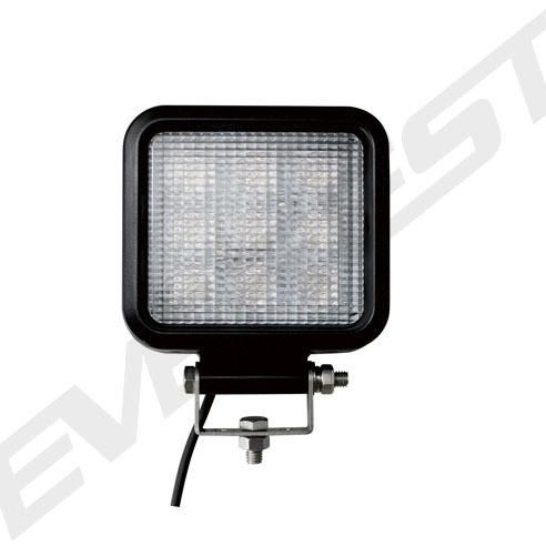 27w Led Work Light Waterproof Ip68