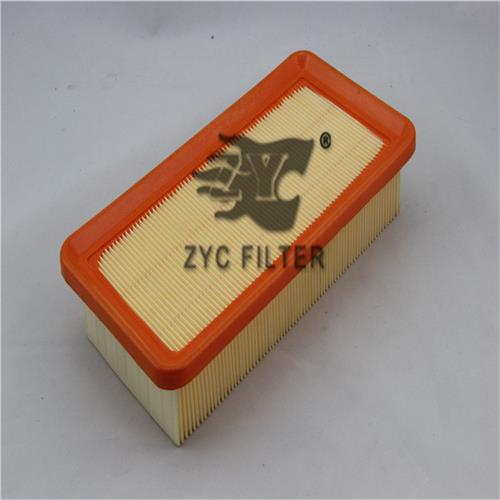28113 1g000 Air Filter For Hyundai