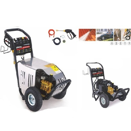 2900 4 0t4 Electric High Pressure Washer