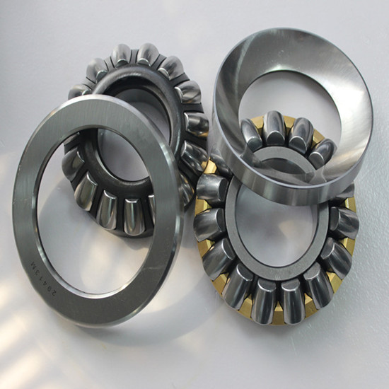 29413m 29414m Series Cylindrical Thrust Roller Bearing