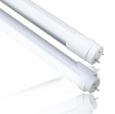 2feet Round T8 Tube 8 10w Are Available