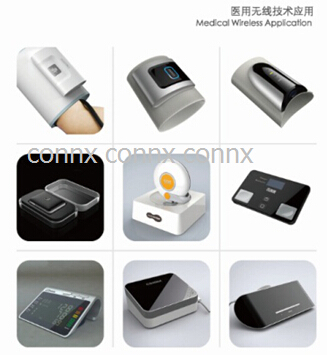 2k Injection Medical Design Product Customized Free Sample