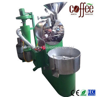 2kg Coffee Bean Roaster