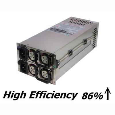 2u Redundant Power Supply R2a 700d1v2 700w