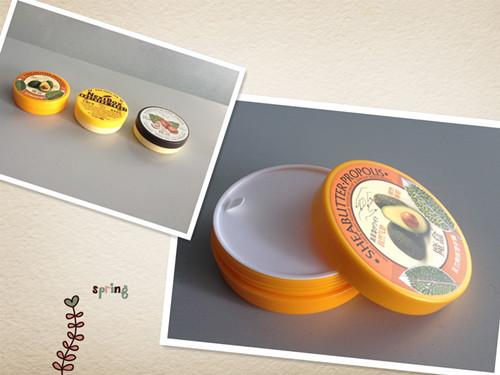 3 33oz 100g Pp Jar Jr 01