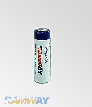 3 6v Lithium Battery Aa Size Er14505 Ls14500 Tl 5903 2100 4903 5104