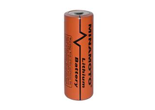 3 6v Minamoto Lithium Battery Er14505 Saft Ls14500 Tadiran Tl 5903 4903