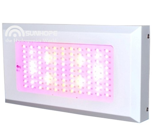 300w Led Grow Lamp For Plant Agriculture Hydroponics Horticulture Growing