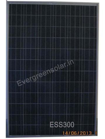 300wp Solar Module Panel
