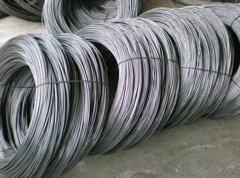304 316 All Sizes Stainless Steel Ropes