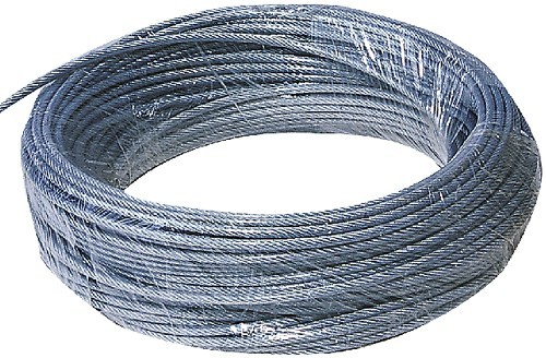 304 Stainless Steel Rope Sln Youngaint