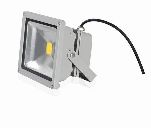30w Led Flood Light Cob